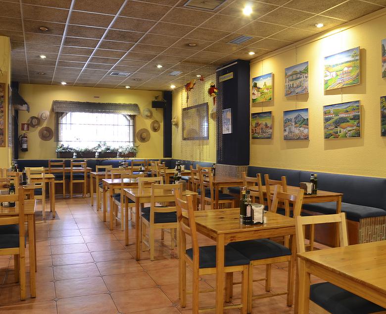 imagen-nuestro-local-restaurante-patacon-pisao