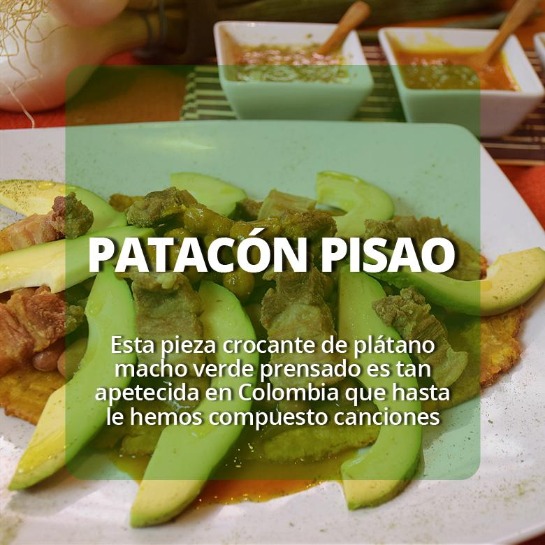 inicio-cajas-1a-patacon-restaurante-patacon-pisao-c