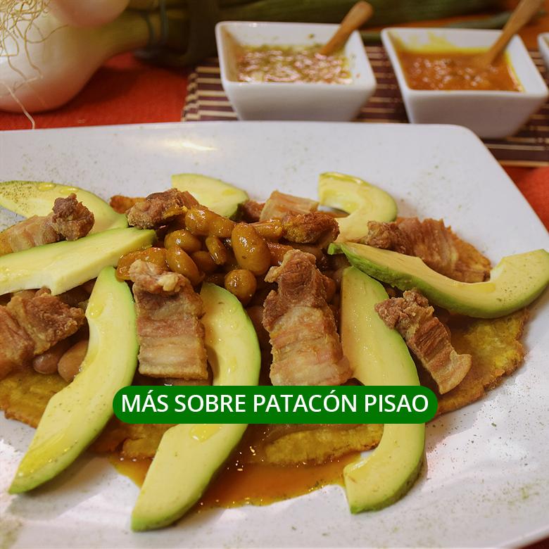 inicio-cajas-1b-patacon-restaurante-patacon-pisao-a