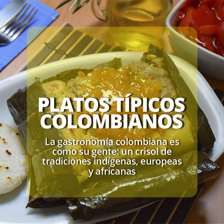 inicio-cajas-2a-tamal-restaurante-patacon-pisao-e