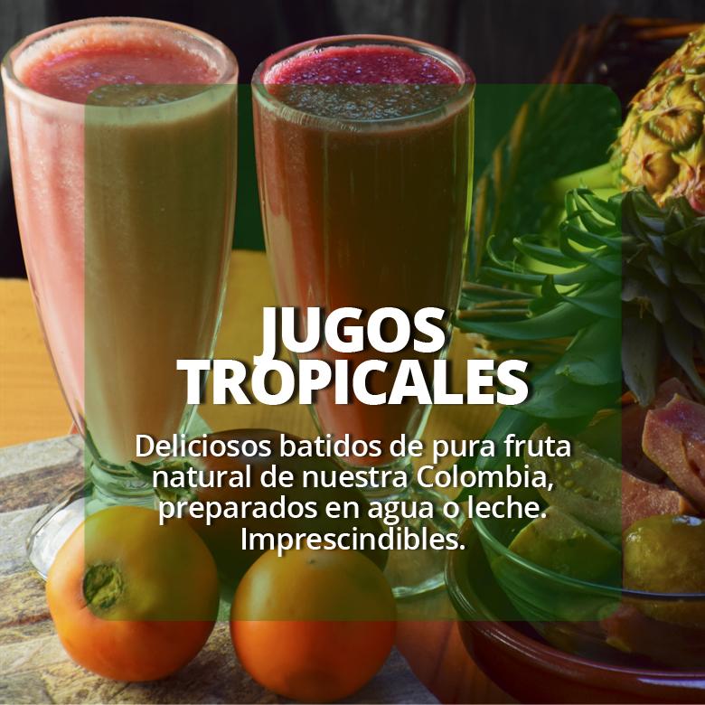 inicio-cajas-3a-jugos-tropicales-restaurante-patacon-pisao-e