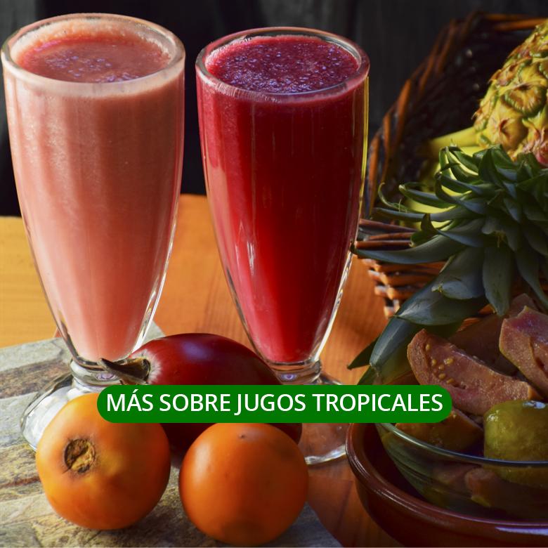inicio-cajas-3b-jugos-tropicales-restaurante-patacon-pisao-a