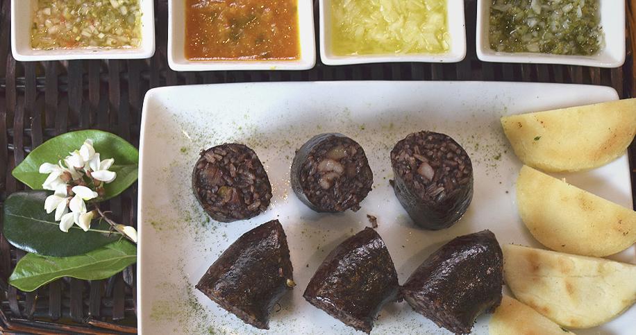 inicio-galeria-2-restaurante-patacon-pisao-d