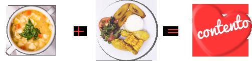 inicio-menu-del-dia-primero-segundo-restaurante-patacon-pisao-a
