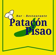logo-restaurante-patacon-pisao-b