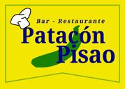m-logo-restaurante-patacon-pisao
