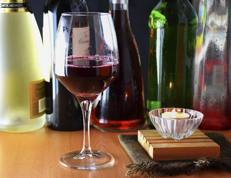 nuestra-carta-10-vino-restaurante-patacon-pisao