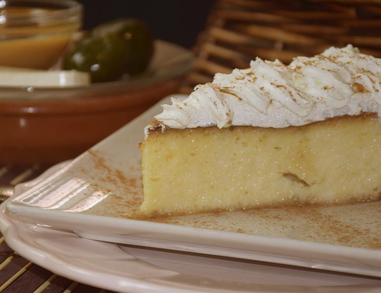 nuestra-carta-6-tarta-restaurante-patacon-pisao